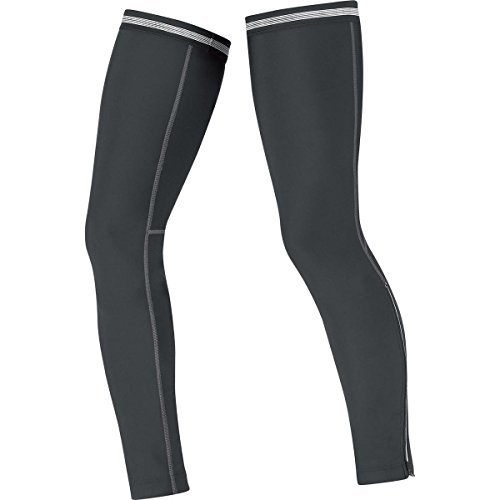 Gore Bike Wear, Gambali Unisex, Termici, Gore Selected Fabrics, Universal Thermo, AUNTLW