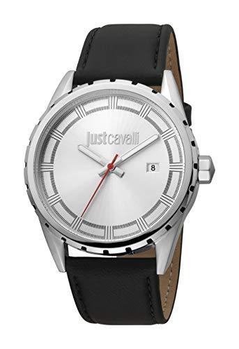Just Cavalli Reloj de Vestir JC1G082L0515