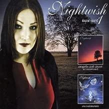 Angels Fall First / Oceanborn by Nightwish