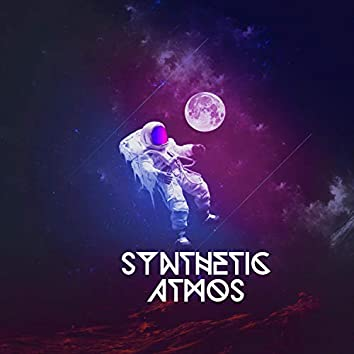 Synthetic Atmos EP