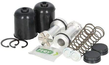 Brake Now free shipping Master Special Campaign Cylinder Repair Kit with Ford 9200 Compatible 8700