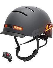 LIVALL BH51M Neo multifunctionele helm zwart hoofdomtrek 57-61cm 2021 fietshelm