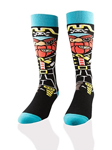 Neff Socken schwarz