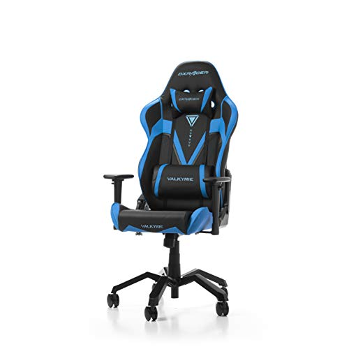 Valkyrie V03 Gaming Chair