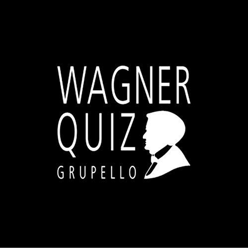 Richard-Wagner-Quiz