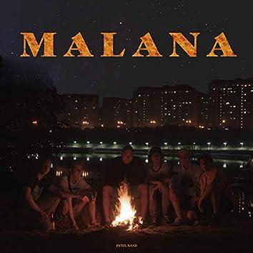 MALANA
