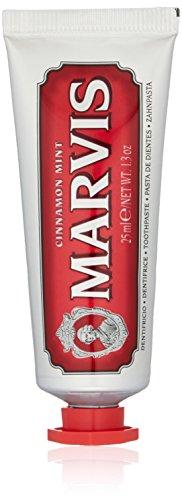 Marvis Dentífrico - 25 ml
