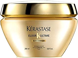 Kerastase Elixir Ultime Masque, 200 ml