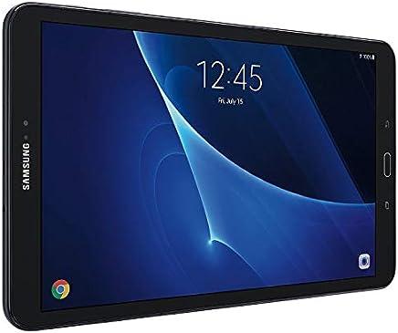 Samsung Galaxy Tab A SM-T580 10.1-Inch Touchscreen 16 GB...
