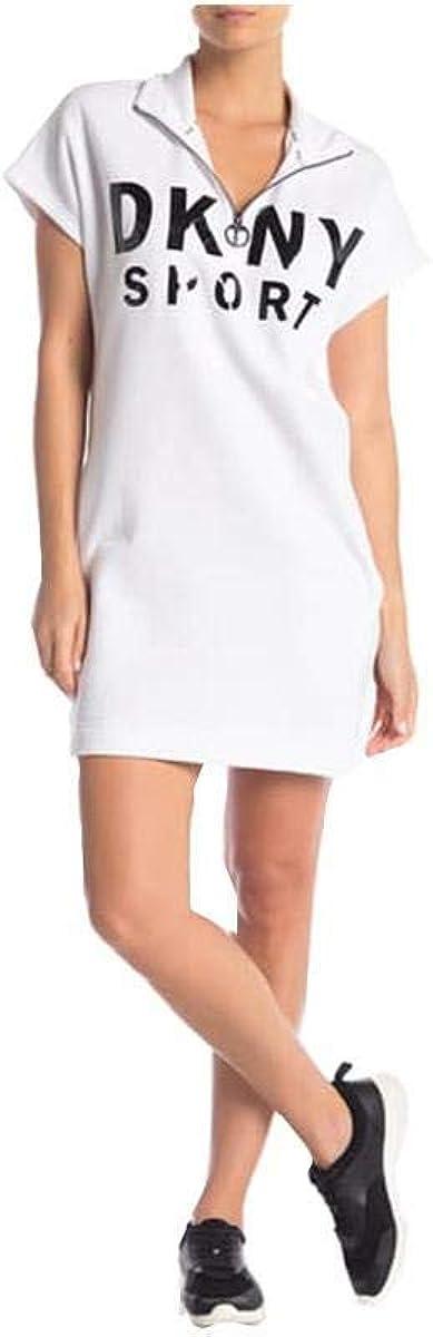DKNY Sport Women's Sneaker Dress