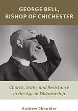 Best bishop george bell Reviews