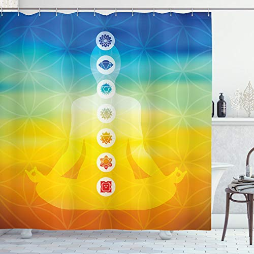 cortinas baño wonderful