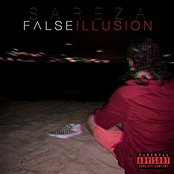 False Illusion