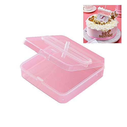 Grappige Cake Geld Doos Geld Trek Cake Doos Verjaardag Cake Plastic Doos Geld Cake Maken Mold Verrassing Gift Decoratie Bakken voor Vrienden en Liefhebbers