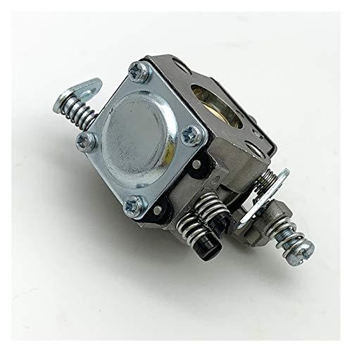 love lamp Carburador Carburador Duradero en Forma Compatible con STIHL MS170 017 018 MS180 Piezas de Repuesto de Chiazaw Engine (Color : Donot Order)