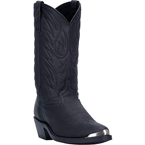 Laredo Mens East Bound Western Boots