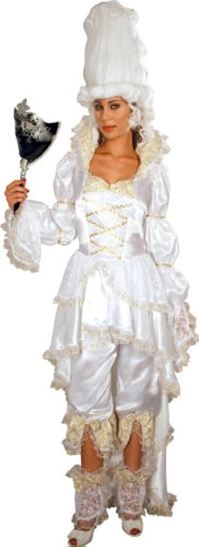 8d68b22f042f0 Kostüm Marquise Barock – Größe 38 40 40 40 B00DY7WIQ0  Elegantes und robustes Menü   Moderne Technologie decd23