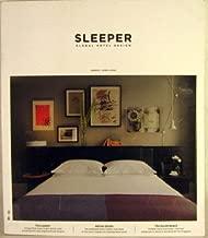 Sleeper Global Hotel Design Magazine March April 2016