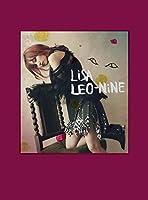 LEO-NiNE (完全生産限定盤) (Blu-ray Disc付) (特典なし)