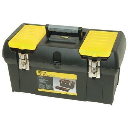 stanley 1-92-066 caja de herramientas 19in