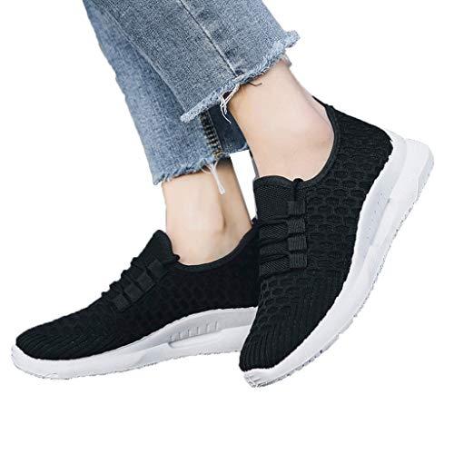 NLOMOCT Sandals for Women Casual Summer Open Toe Ankle Strap Snakeskin Wedge Platform Sandals Outdoor Shoes Women's Sandals