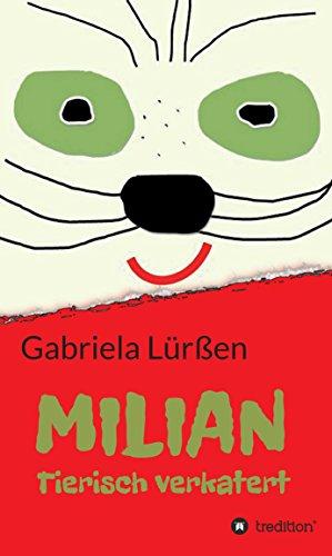 MILIAN: Tierisch verkatert