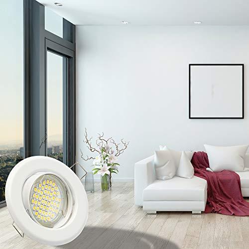 Lu-mi Iluminación de techo