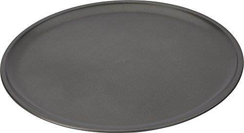 Tfal Signature Nonstick Pizza Pan 16 Grey Nonstick