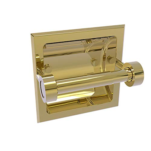 Top 10 best selling list for unlacquered brass toilet paper holder