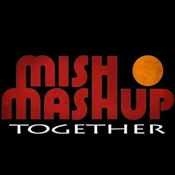 Together (Radio Edit)