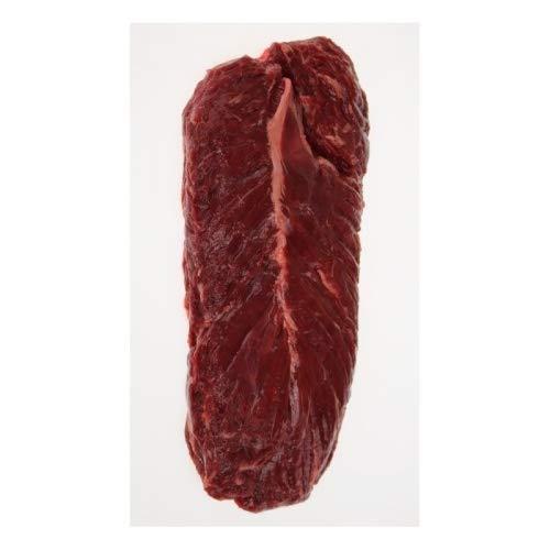 Red Heifer Hanging Tender, 2 Wochen Wet Aged, TK, Gewicht 900g