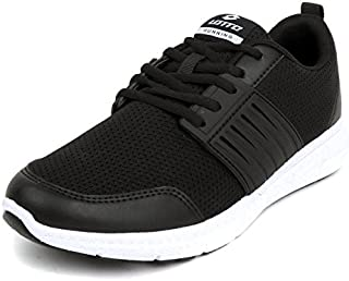Lotto Men's Sky Player Running Shoes