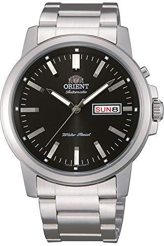 Orient Reloj de Pulsera FEM7J003B9