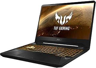 FX505GD-I5G1050 ASUS TUF Gaming 15.6型液晶
