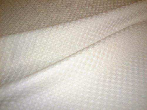 日本製オリジナルベビーアカチャン用枕カバー高品質綿100%