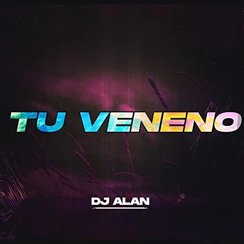 DJ Alan