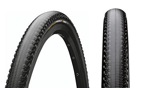commercial continental cyclocross speed test & Vergleich Best in Preis Leistung