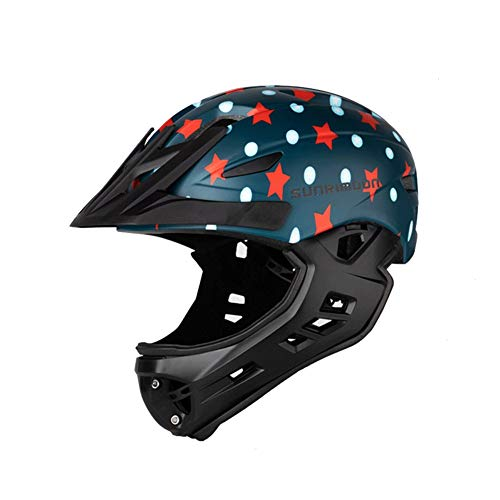 Buy Bargain HUANJIA Bike Helmet Kids Helmet 3-8 Years Toddler Helmet Sports Protective Roller Bicycl...