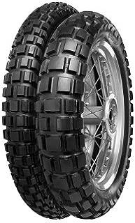 Continental TKC80 Rear Tire (130/80-17)