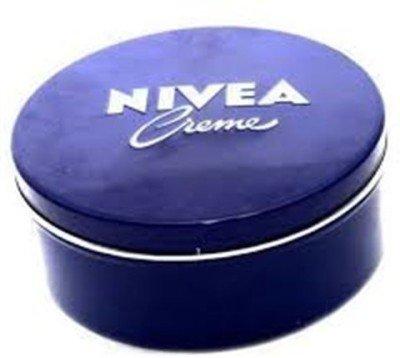 Nivea The Original Moisturizer Creme (Made in Germany) (250 ml)