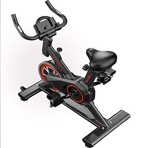 Sale!! TXYJ Fitness Home Exercise Bike, Workout Equipment for Home Use,Home Gym Equipment, Training,...
