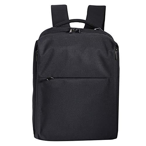 Bergsteiger Rugzak, outdoor-bergsteiger rugzak met grote capaciteit, waterdicht, voor op reis, school, laptop, rugzak