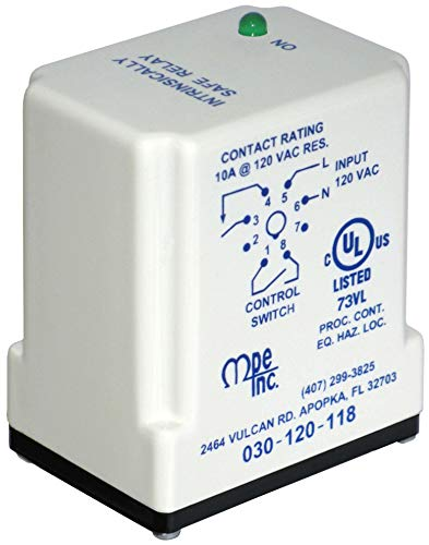 -75~16 dBm LCD RF Power Meter SMA/_K Interface RF Power Meter Power Manufacturing