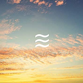 Sunshine: Ambient and Piano Music (Loopable Relaxation Music)