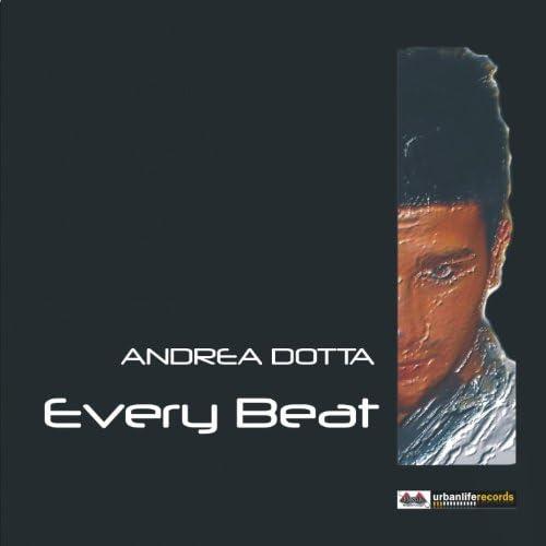 Andrea Dotta