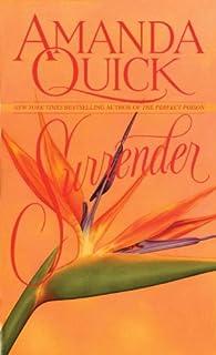 Surrender: A Novel