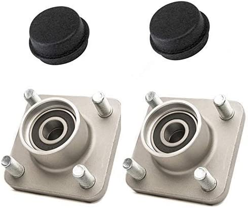 Club Car DS and Special Campaign Precedent Hub Now free shipping Assembly Wheel Front