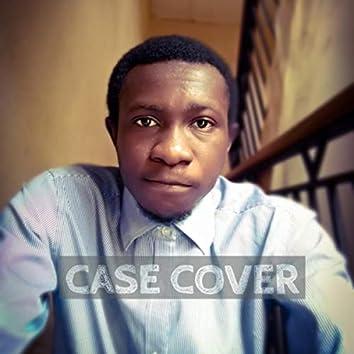 Case cover (Acoustic Version)