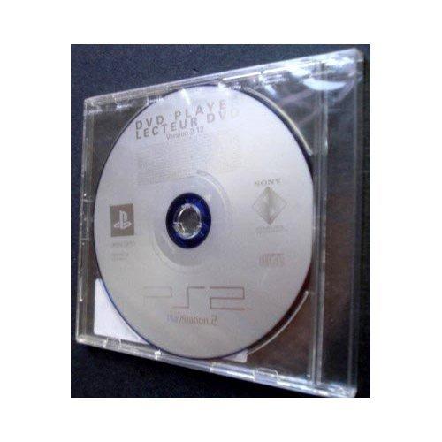 Fantastic Deal! DVD Player Lecteur DVD Version 2.12