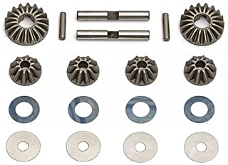 Team Associated 89120 Differential Gears, Washers and Pins